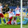 Preview Borussia Dortmund Vs Hamburg Sv Another Night