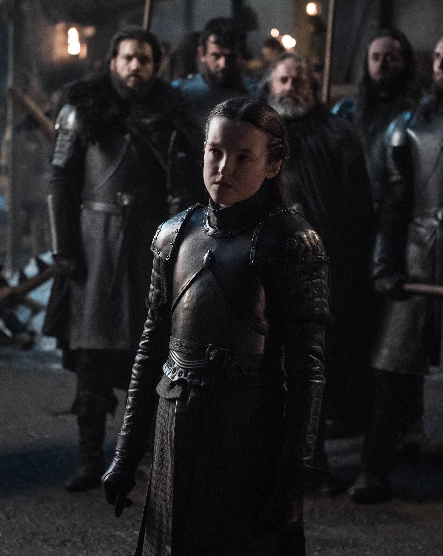 Streaming Games Of Thrones Saison 8 Episode 2 : streaming, games, thrones, saison, episode, Thrones, Season, Episode, Stream