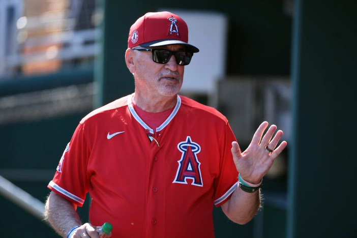 Los Angeles Angels: Team preview and prediction for 2020 season