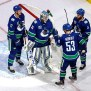 Canucks The Best Moments Of The 2019 20 Season