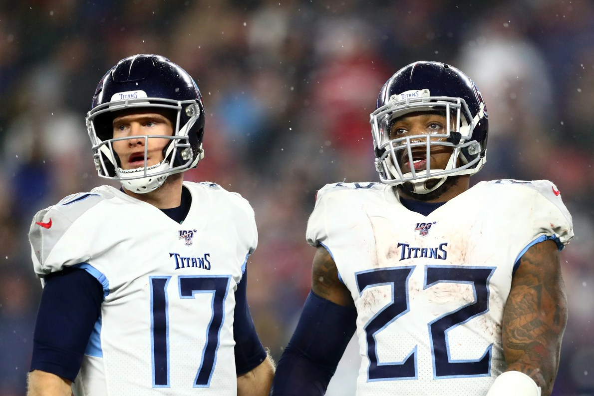 Image result for tennnessee titans