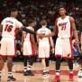 3 Miami Heat Lineups To Look Forward To Next Season