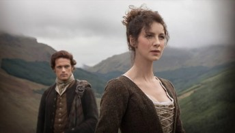 Outlander Season 1, Episode 3: 5 best lines from The Way Out