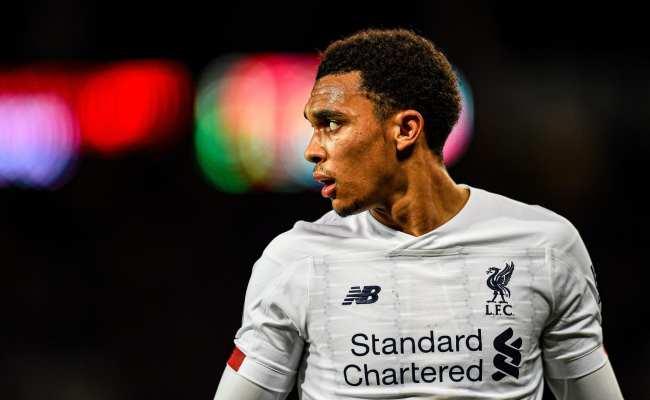 Liverpool Vs Tottenham Jurgen Klopp Hopeful Of Two Stars Returning