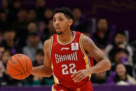 What the Cameron Payne signing means to the Phoenix Suns