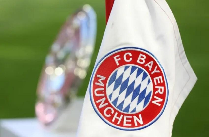 Bayern Munich predicted lineup vs FC Koln