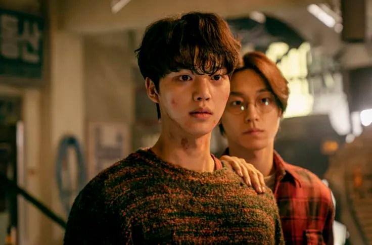 Dalam wawancara sebelumnya, lee si young pemeran yi kyeong berharap akan adanya season 2 ataupun. Sweet Home Season 2 Release Date Updates Will There Be A New Season When Is It Coming Out