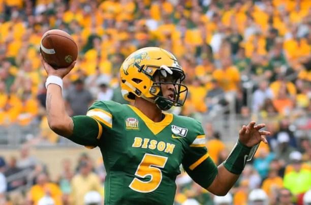 49ers NFL Draft: Reasons why Trey Lance makes sense at No. 3