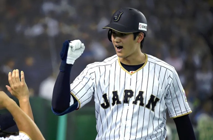 Shohei Otani: Phillies should be interested in the ...