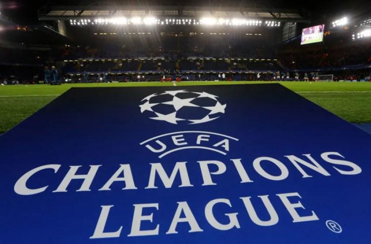 Chelsea Predicted XI vs Porto: Still tested and proven 3-4-3