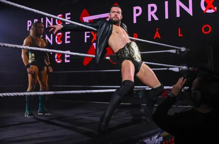 3 NXT Superstars Who Need A Main Roster Call Up