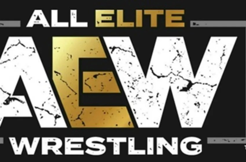 What does the NHL/Turner Broadcasting deal mean for AEW?