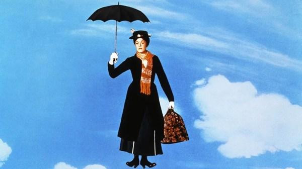 mary poppins # 12