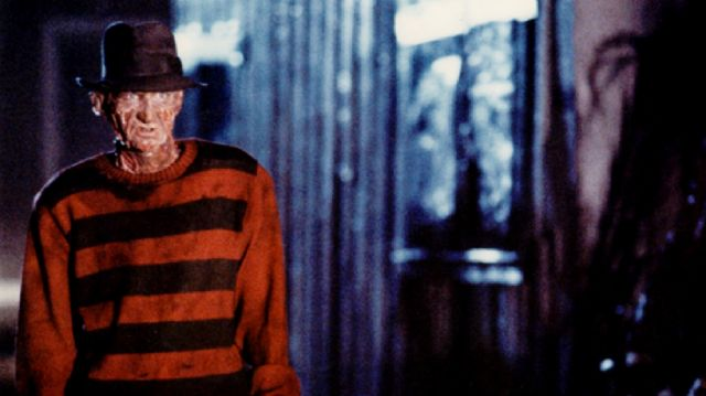 10 Fascinating Facts About A Nightmare on Elm Street | Mental Floss