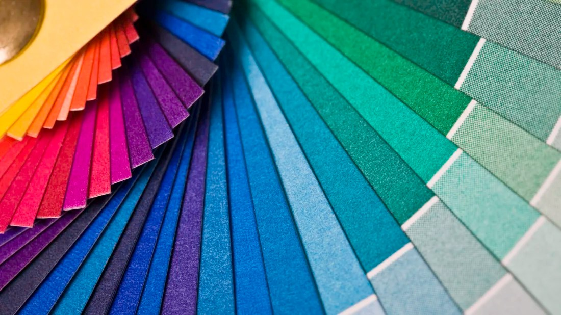 19 colors you ve