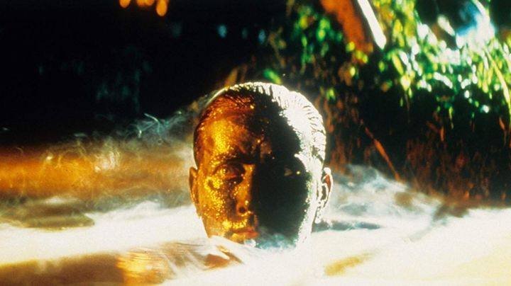 17 Facts About Apocalypse Now On Its 40th Anniversary   Mental Floss