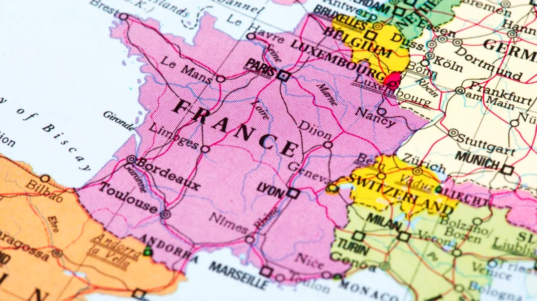 20 french phrases you