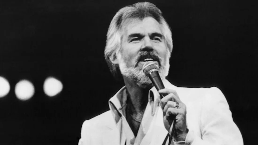 Kenny Rogers Facts   Mental Floss