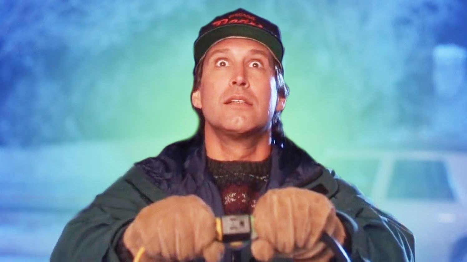 27 Festive Facts About Christmas Vacation Mental Floss