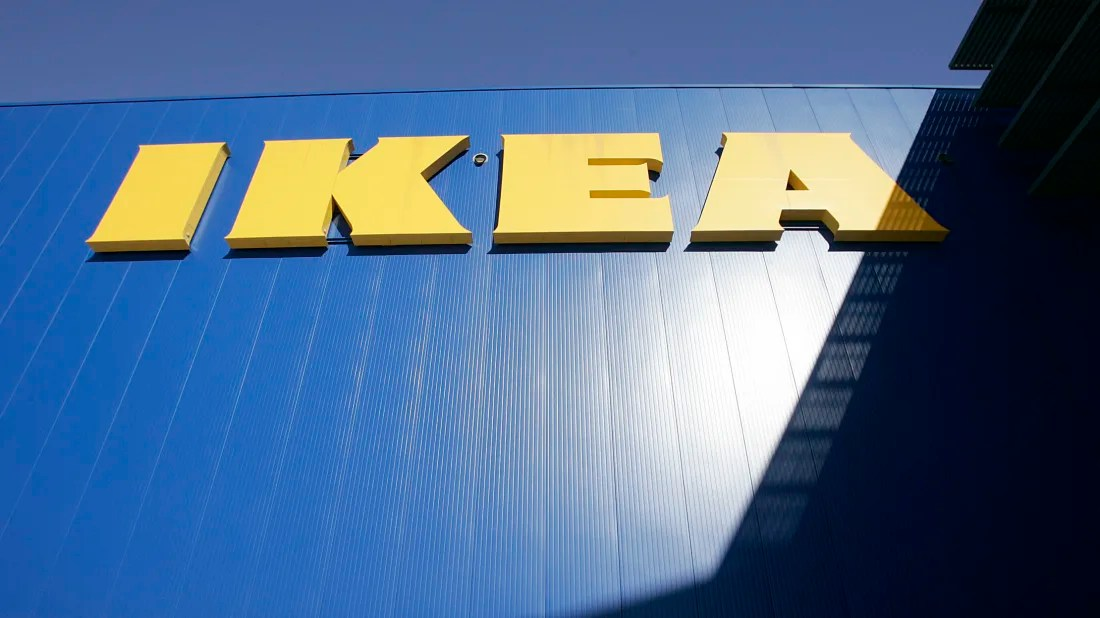 19 Behind The Scenes Secrets Of Ikea Employees Mental Floss