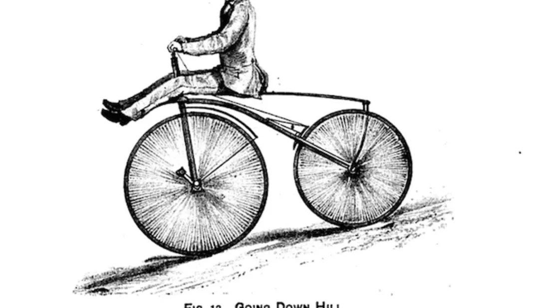 10 Pressing Questions About Bicycle Use and Ownership From