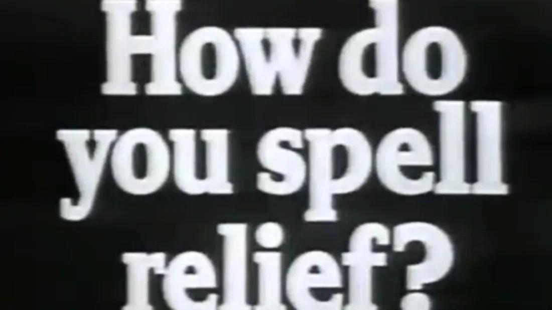 11 advertising slogans that