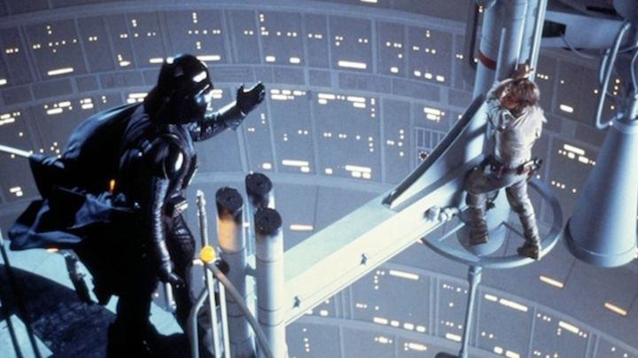 10 Fascinating Facts About 'The Empire Strikes Back' | Mental Floss