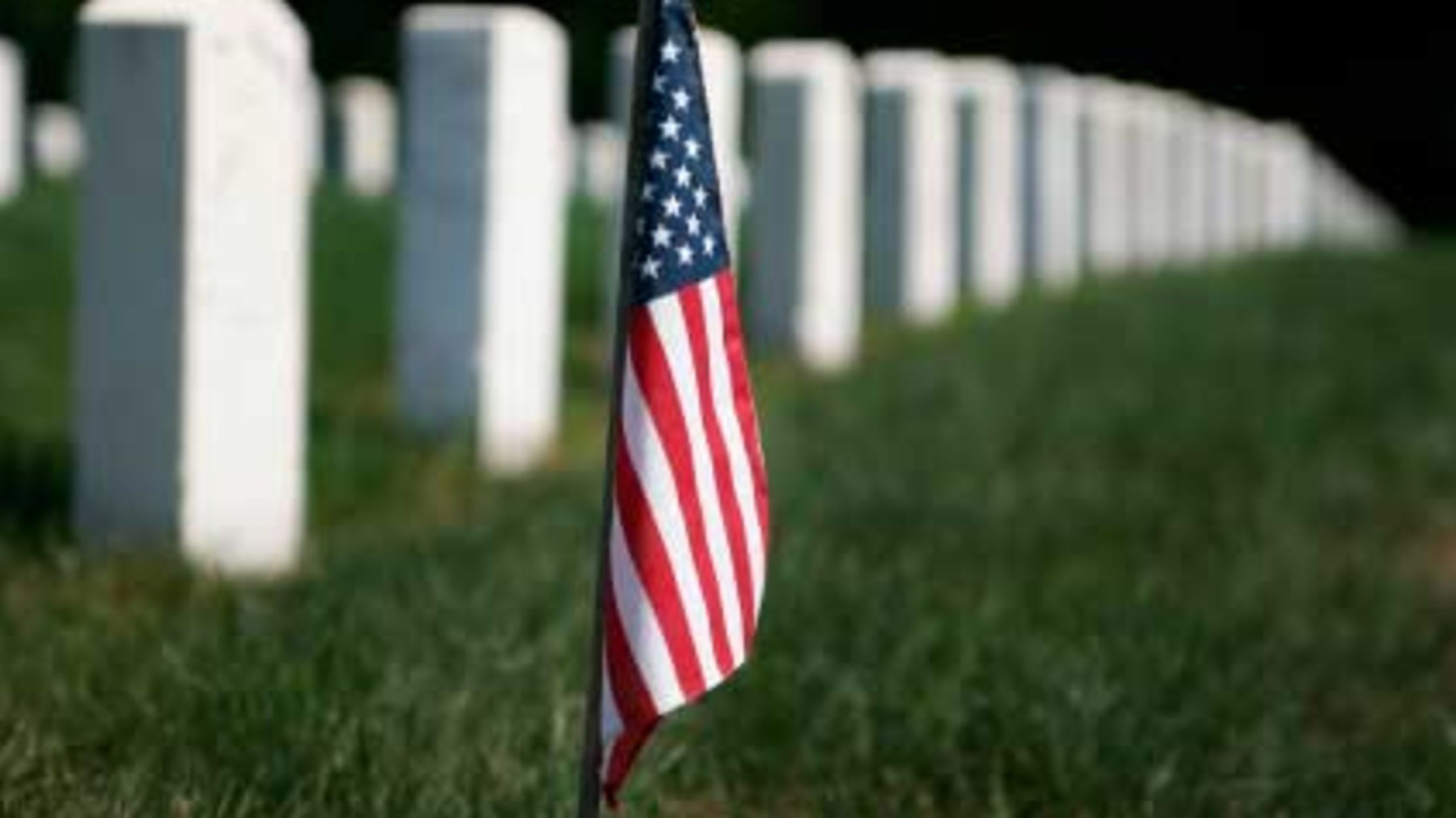 10 Things To Remember About Memorial Day Mental Floss
