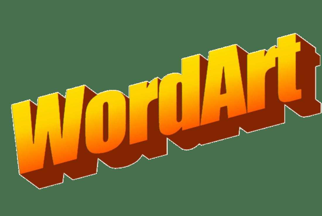 wordart generator transports your