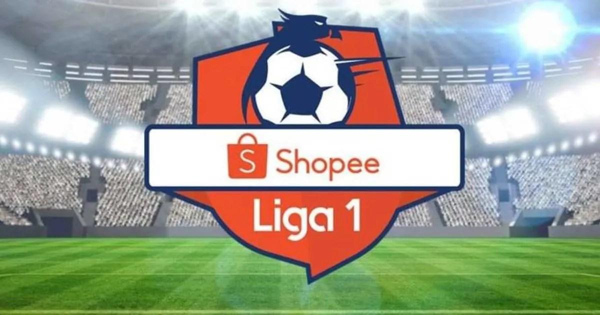 Hasil  Klasemen Pekan ke8 Shopee Liga 1 2019 Bali