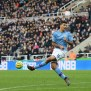 Newcastle Vs Manchester City Preview How To Watch On Tv