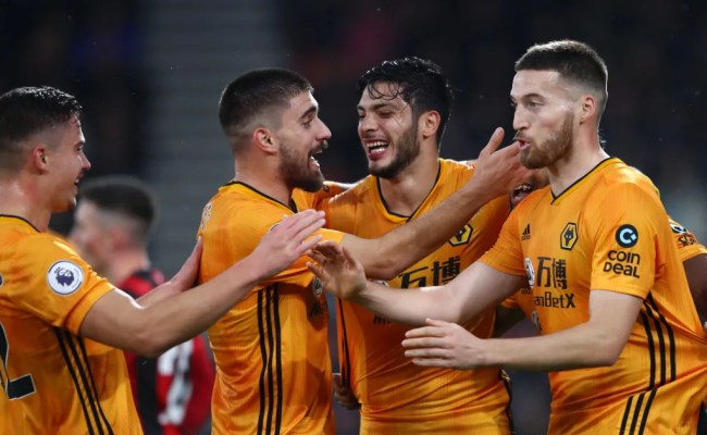 Wolves Vs Sheffield United Preview Where To Watch Live