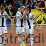 Parma Vs Ac Milan Preview Where To Watch Live Stream