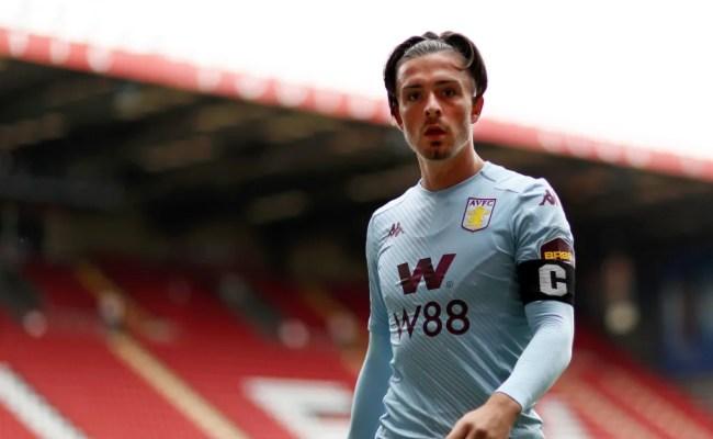 Aston Villa 2019 20 Season Preview Strengths Weaknesses
