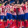 Valencia Vs Atletico Madrid Preview How To Watch On Tv