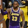Report Lakers Will Rest Lebron James Down The Stretch 12up