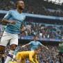 Man City 3 0 Aston Villa Report Ratings Reaction As