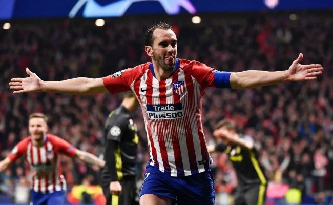 Juventus Vs Atletico Madrid Preview Where To Watch Live
