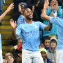 Manchester City Vs Aston Villa Preview Where To Watch