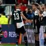 Juventus V Sassuolo Preview Where To Watch Live Stream