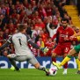Norwich Vs Liverpool Preview How To Watch On Tv Live