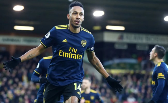 Norwich 2 2 Arsenal Report Ratings Reaction As
