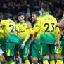Southampton Vs Norwich 7 Key Facts And Stats To Impress