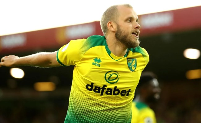 Crystal Palace Vs Norwich Preview Where To Watch Live