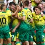 Norwich Vs Chelsea Preview Where To Watch Buy Tickets