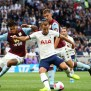 Aston Villa Vs Tottenham Preview How To Watch On Tv Live