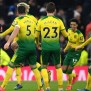 Tottenham 1 1 Norwich Report Ratings Reaction As Spurs