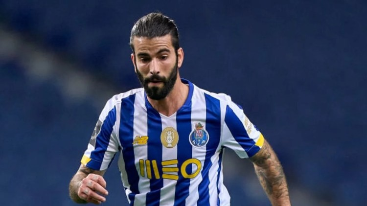 Chelsea vs FC Porto preview: How to watch on TV, live ...