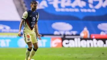 Puebla v America - Guard1anes Tournament 2020 Liga MX