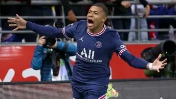 Stade de Reims v Paris Saint Germain Ligue 1 dda8d4b8ed970d1856f088009987789c